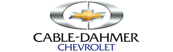 cable dahmer chevrolet employees. Black Bedroom Furniture Sets. Home Design Ideas