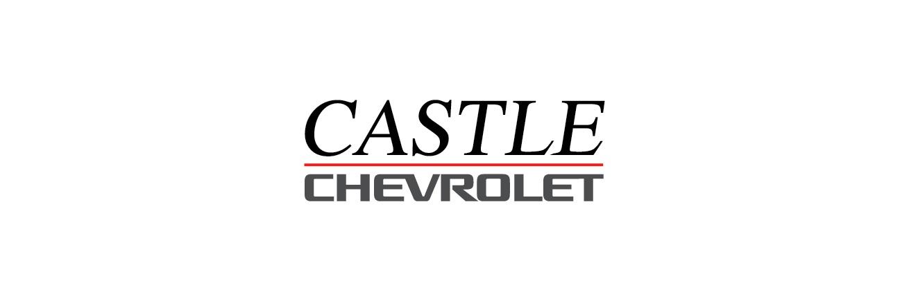 castle chevrolet chevrolet used car dealer service center dealership ratings. Black Bedroom Furniture Sets. Home Design Ideas