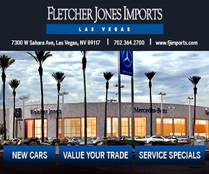 fletcher jones imports mercedes benz used car dealer service center dealership ratings. Black Bedroom Furniture Sets. Home Design Ideas