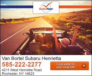 Van Bortel Subaru >> Van Bortel Subaru of Rochester - Subaru, Service Center ...