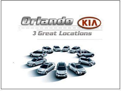 Jenkins Kia Of Ocala >> Orlando Kia East - Kia, Service Center - Dealership Ratings