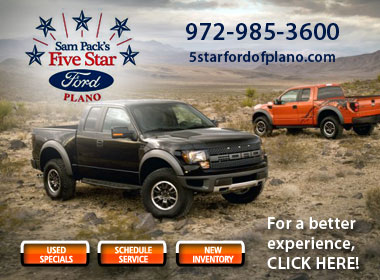 five star ford plano employees. Black Bedroom Furniture Sets. Home Design Ideas