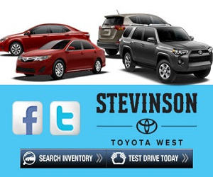 stevinson chat Stevinson, california (june 23, 2017)  we are 24/7 help is just a phone call away call, text, chat, or email us to get help anytime you need.