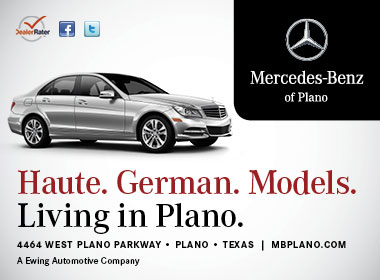 Mercedes benz of plano mercedes benz service center for Plano mercedes benz service