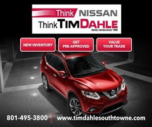 Tim Dahle Nissan Southtowne Employees