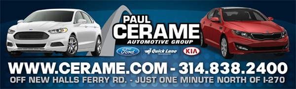 Paul Cerame Kia >> Paul Cerame Kia - Kia, Service Center - Dealership Ratings