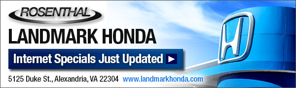 Honda Virginia Dealers
