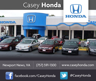 casey honda honda service center dealership reviews