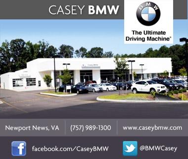 casey bmw bmw used car dealer service center dealership reviews. Black Bedroom Furniture Sets. Home Design Ideas