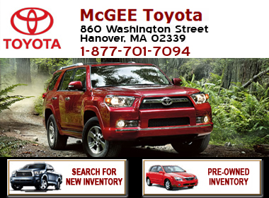 Mcgee Toyota Hanover >> McGee Toyota of Hanover - Toyota, Used Car Dealer, Service Center - Dealership Ratings