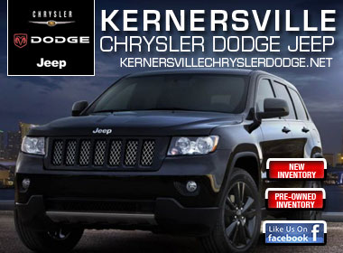 kernersville chrysler dodge jeep ram employees. Cars Review. Best American Auto & Cars Review