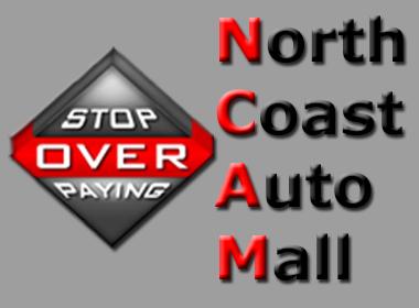 north coast auto mall akron employees. Black Bedroom Furniture Sets. Home Design Ideas