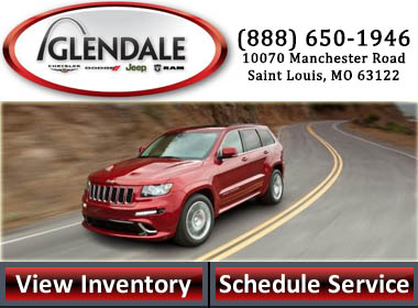 glendale chrysler jeep dodge ram chrysler dodge jeep ram used car dealer service center. Black Bedroom Furniture Sets. Home Design Ideas