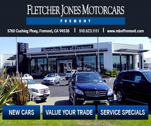 fletcher jones motorcars of fremont employees. Black Bedroom Furniture Sets. Home Design Ideas
