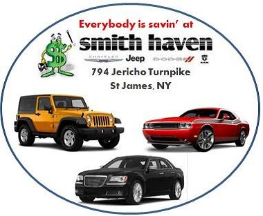 smith haven chrysler dodge jeep ram chrysler dodge jeep ram service center dealership. Black Bedroom Furniture Sets. Home Design Ideas