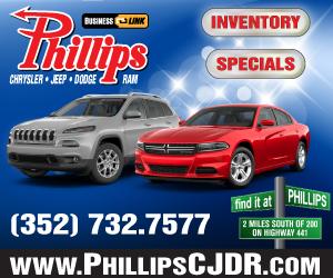 phillips chrysler jeep dodge ram employees. Black Bedroom Furniture Sets. Home Design Ideas