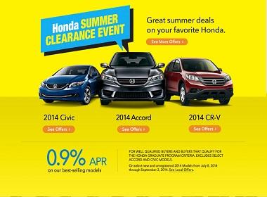 Port Charlotte Automall Honda Volkswagen Used Car