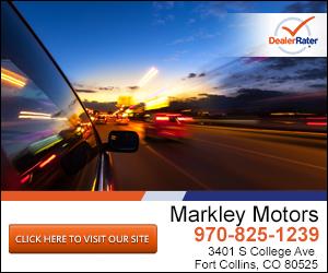 markley honda buick gmc honda used car dealer