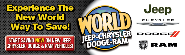 Jeep Dealers South Jersey >> Jeep New Jersey Dealers