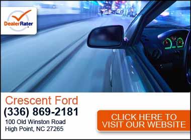 crescent ford ford used car dealer service center dealership ratings. Black Bedroom Furniture Sets. Home Design Ideas