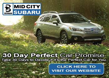 mid city subaru chicago il new used car dealership html autos post. Black Bedroom Furniture Sets. Home Design Ideas