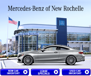 Mercedes benz of new rochelle employees for Mercedes benz new rochelle