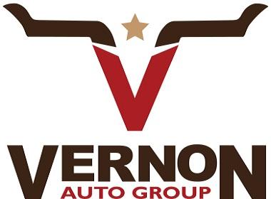 vernon auto group ford chrysler dodge jeep ram used car dealer service center. Black Bedroom Furniture Sets. Home Design Ideas