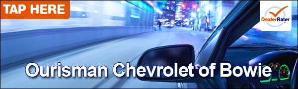 ourisman chevrolet of bowie employees. Cars Review. Best American Auto & Cars Review