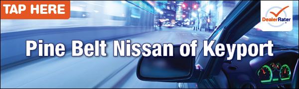 pine belt nissan of keyport nissan service center dealership reviews. Black Bedroom Furniture Sets. Home Design Ideas