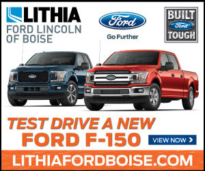 lithia ford lincoln of boise employees. Black Bedroom Furniture Sets. Home Design Ideas