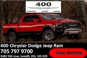 400 chrysler dodge jeep ram chrysler dodge jeep ram service center dealership reviews. Black Bedroom Furniture Sets. Home Design Ideas