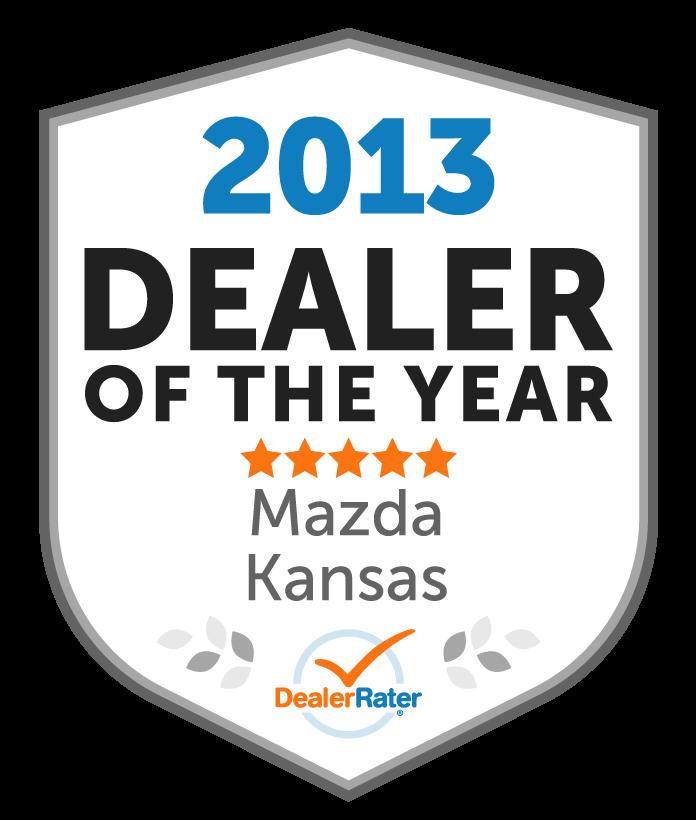 Overland Park Mazda >> Premier Mazda Of Overland Park Mazda Service Center