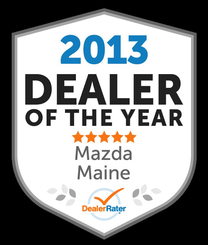 Where Is The Closest Mazda Dealership: Mazda, Service Center