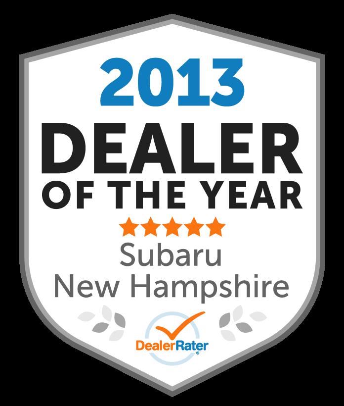 Subaru Of Keene >> Subaru Of Keene Subaru Service Center Dealership Ratings