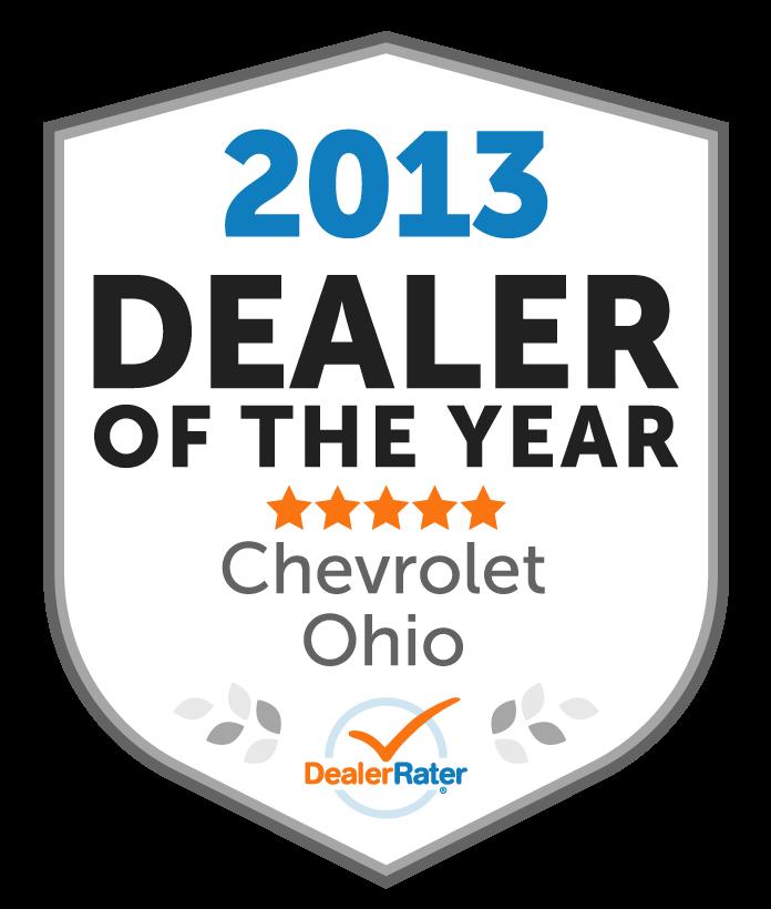 Jeff Schmitt Chevy >> Jeff Schmitt Chevrolet South Chevrolet Service Center
