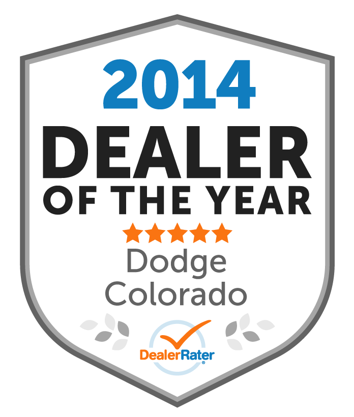 Chrysler Dealership Colorado Springs: Perkins Motor City Dodge Service