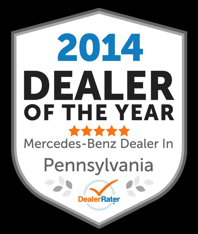 Tom Masano Mercedes Benz Awards. Awards