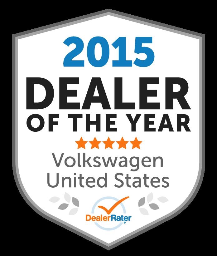 luther burnsville volkswagen volkswagen  car dealer service center dealership ratings