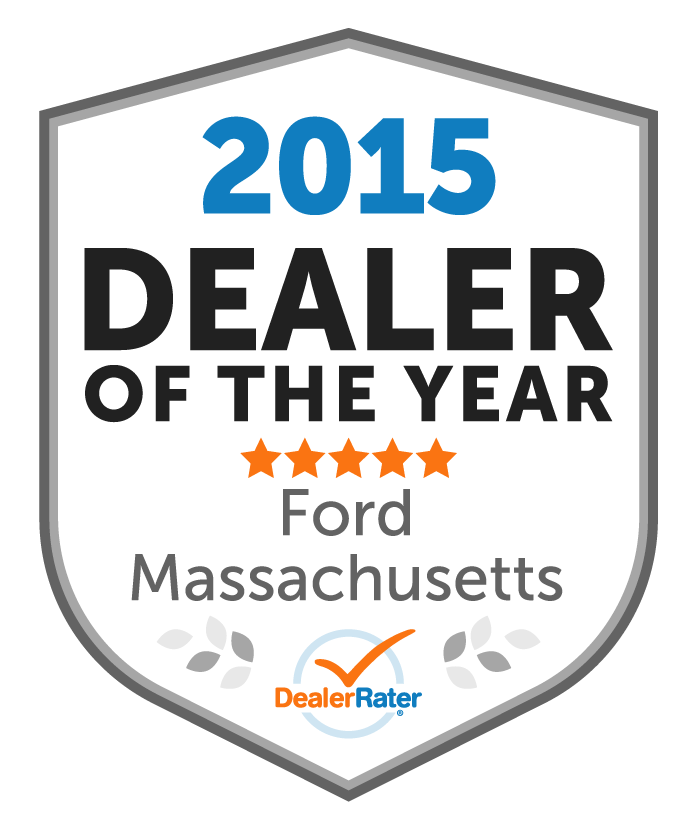 Quirk Ford Ford Service Center Dealership Ratings