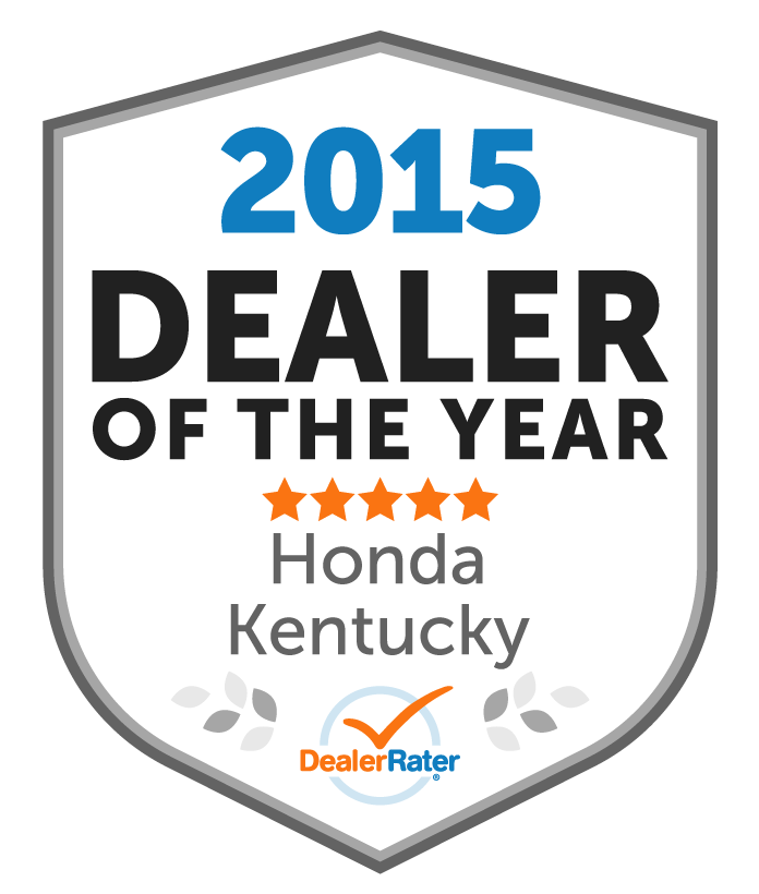 Jeff Wyler Honda >> Jeff Wyler Honda In Florence Honda Service Center