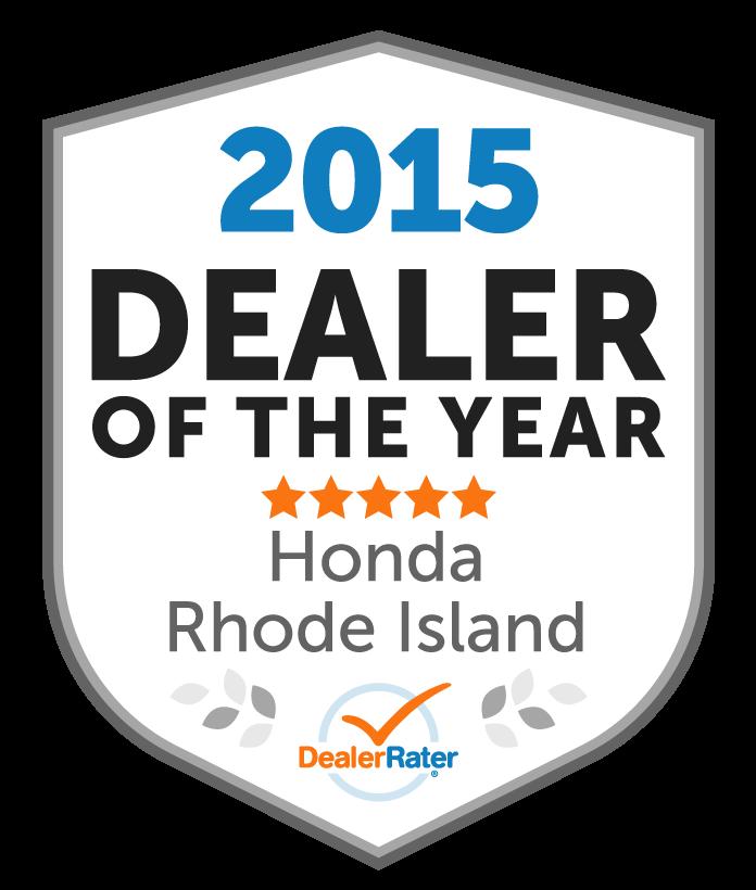 Saccucci Honda Care Reviews >> Saccucci Honda Honda Service Center Dealership Ratings