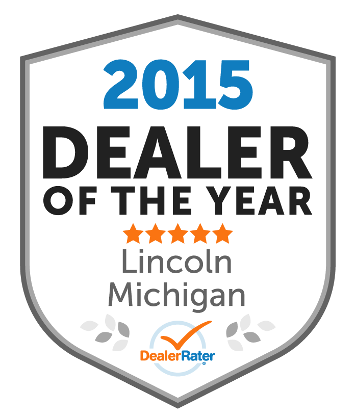Grand Ledge Ford Lincoln Ford Lincoln Service Center Dealership Ratings