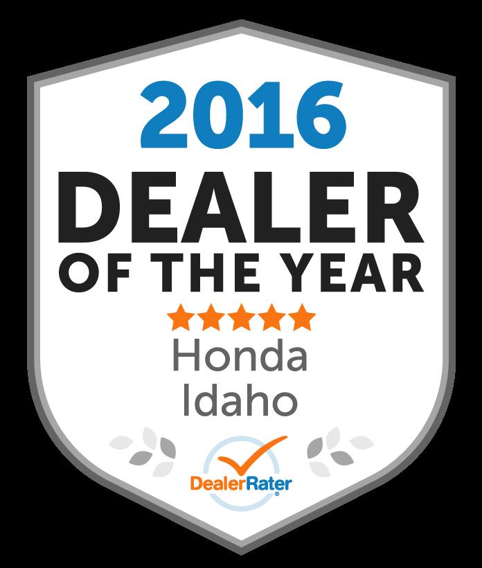 Larry Miller Honda >> Larry H Miller Honda Boise Honda Service Center