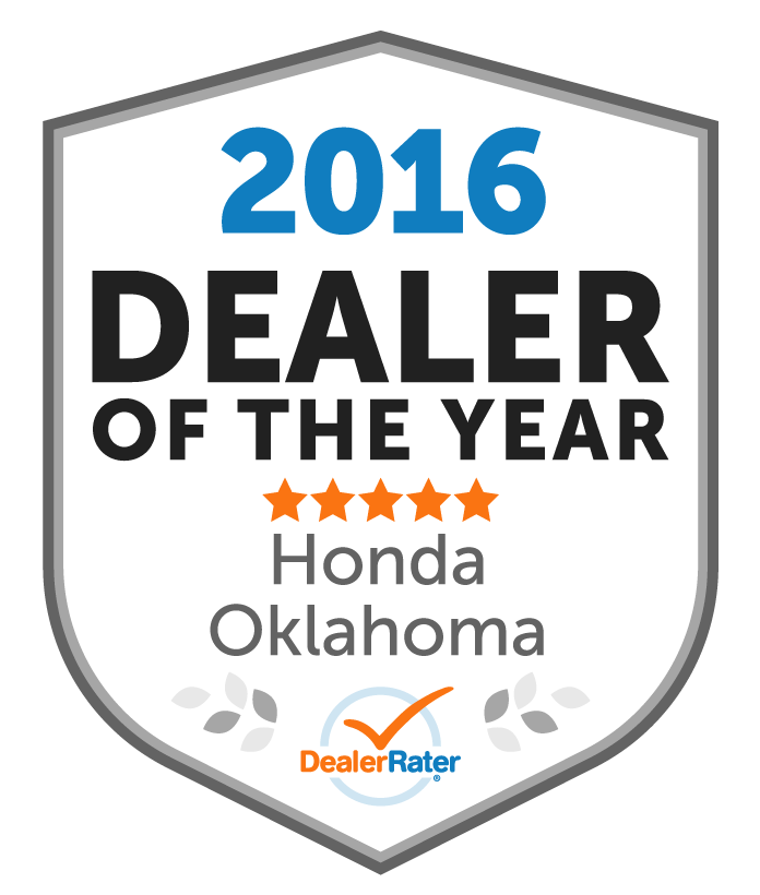 Honda of Bartlesville - Honda, Used Car Dealer, Service Center - Dealership Ratings