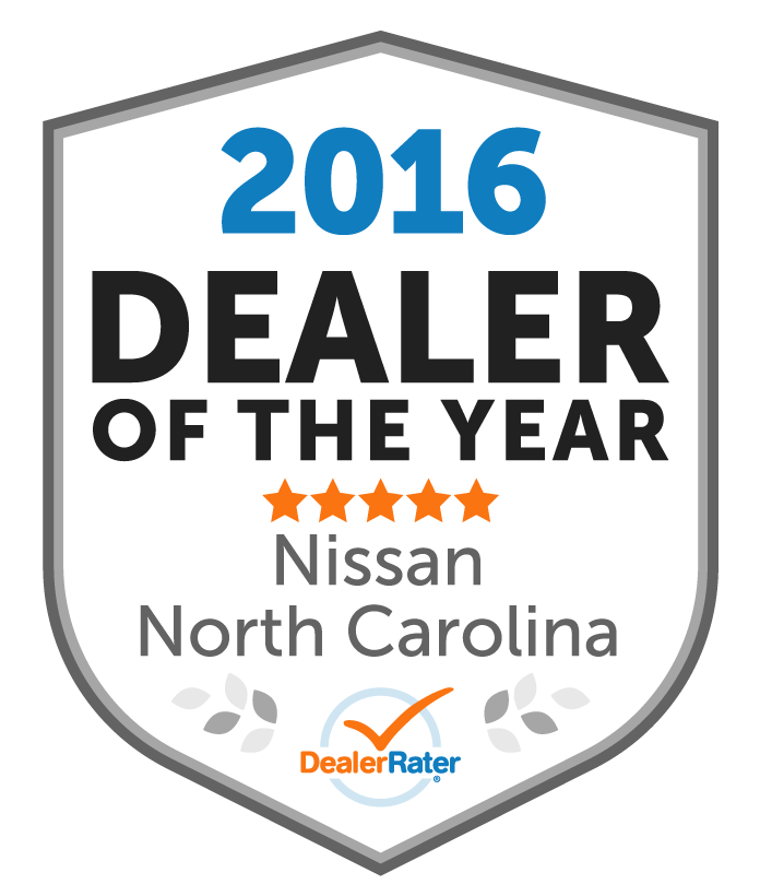 Leith Nissan - Nissan, Service Center - Dealership Ratings