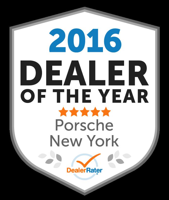 Porsche South Shore Porsche Service Center Dealership Ratings