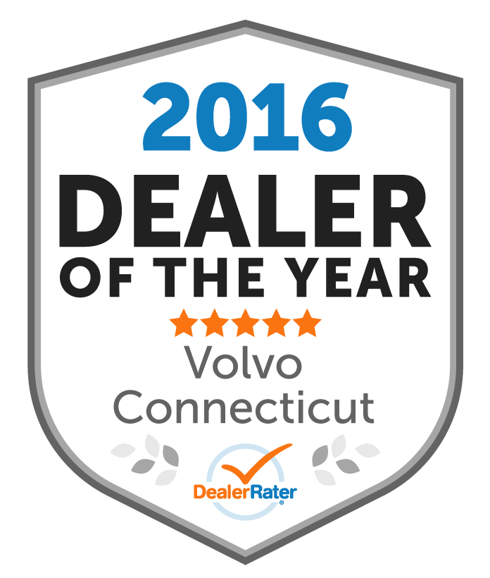 Volvo Of Danbury >> Volvo Cars Danbury Volvo Service Center Dealership Ratings