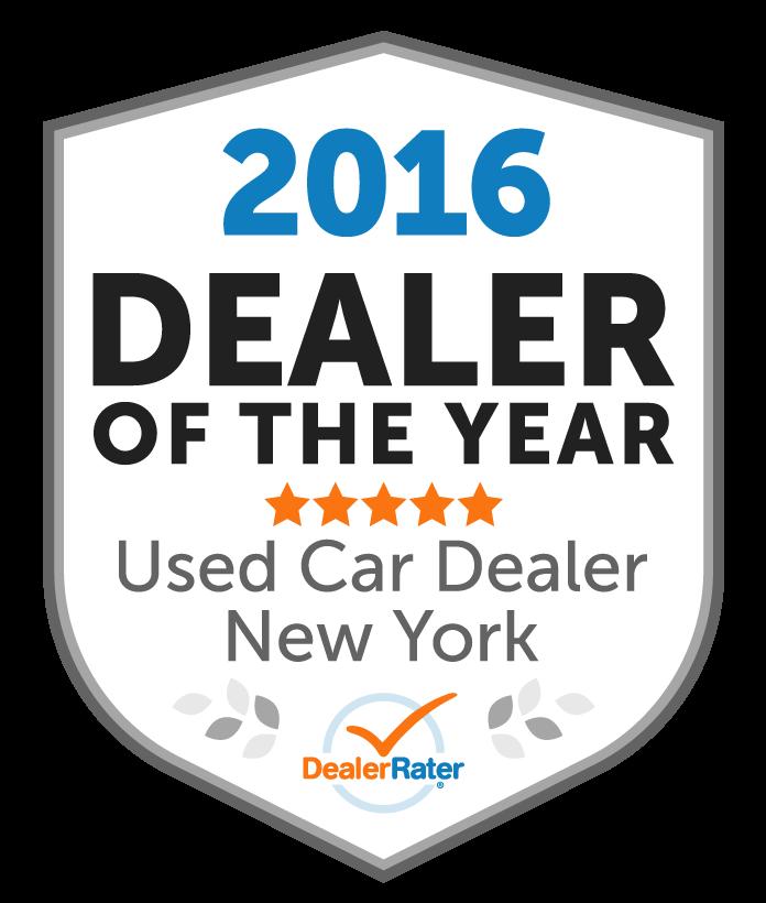 Major World New York >> Major World Chevrolet Service Center Dealership Ratings
