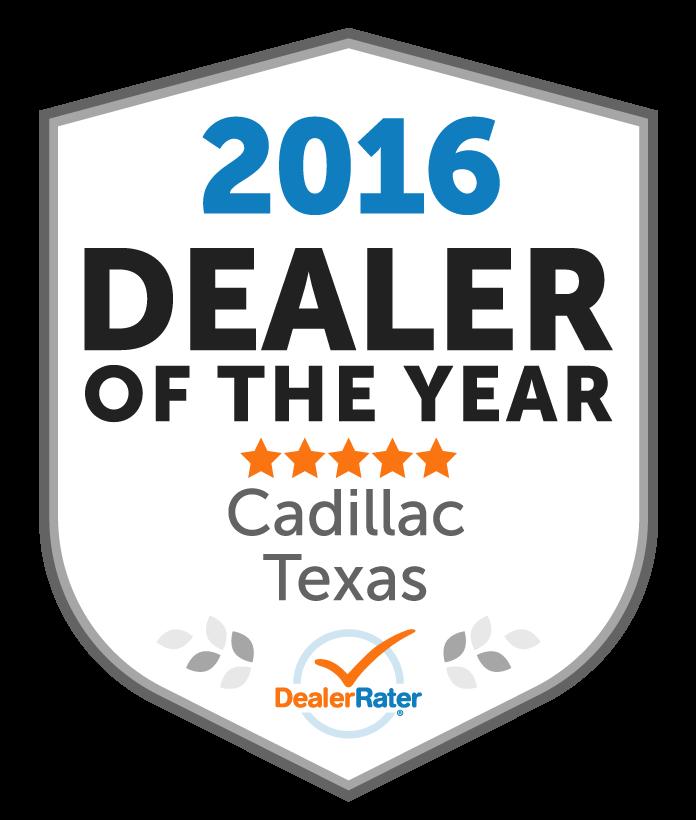 Ron Carter Cadillac >> Ron Carter Cadillac Cadillac Service Center Dealership