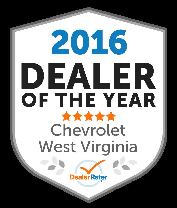 Premier Chevrolet Buick GMC Awards. Awards